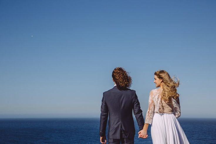 Grace + Sam | Real wedding at Moby Dicks Whale Beach | Photography by Kieran Moore Photography
