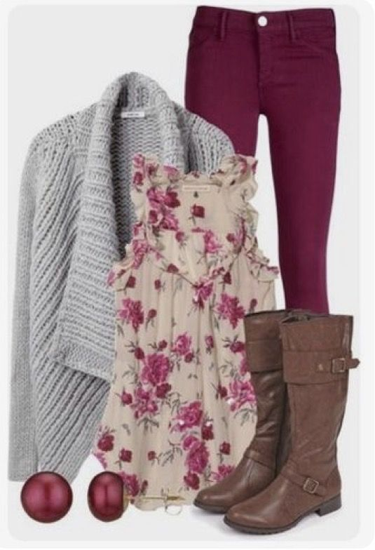 STITCH FIX TRENDS! Try the best clothing subscription box ever! November 2016 review. Winter style, fashion and outfit Inspiration photos for stitch fix. Only ! Sign up now! Just click the pic...You can use these pins to help your stylist better understand your personal sense of style. #StitchFix #Sponsored