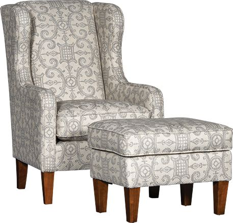 100 best Mayo Fabric Chairs images on Pinterest   Fabric ...