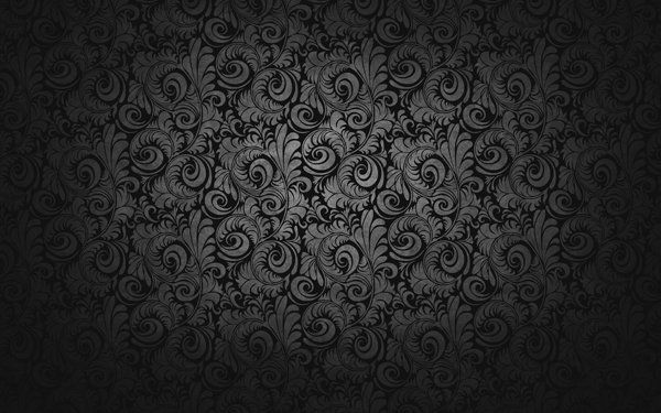 victorian wallpaper with spot light - Google Search