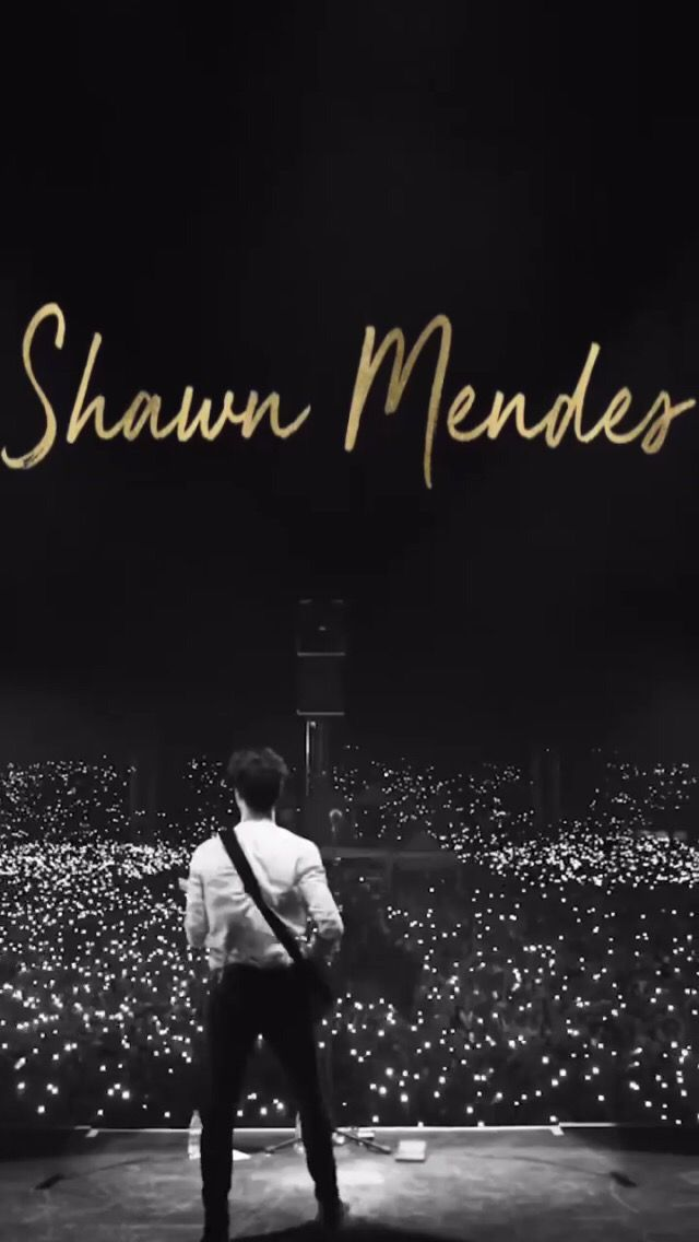 Pin By Cielo 3 On Shawn Mendes Shawn Mendes Wallpaper Shawn Mendes Lockscreen Shawn