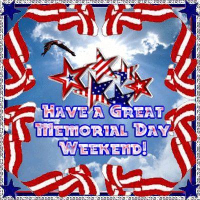 memorial day us bank holiday