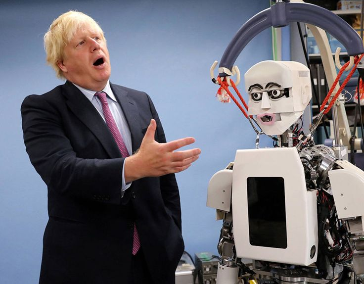 Global Britain! Boris Johnson in Australia to build on warm trade talks with New Zealand - http://buzznews.co.uk/global-britain-boris-johnson-in-australia-to-build-on-warm-trade-talks-with-new-zealand -
