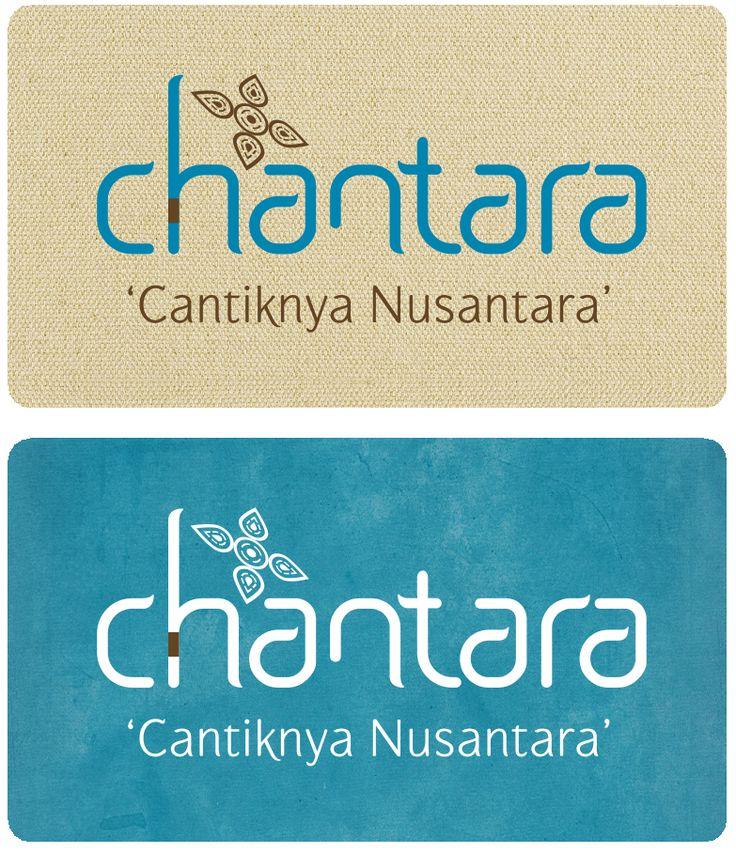 chantara; Cantiknya nusantara (Beautiful Nusantara)