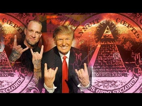 Illuminati, New World Order Card Game Predicts the Future - 23 Prophecies Confirmed. - YouTube