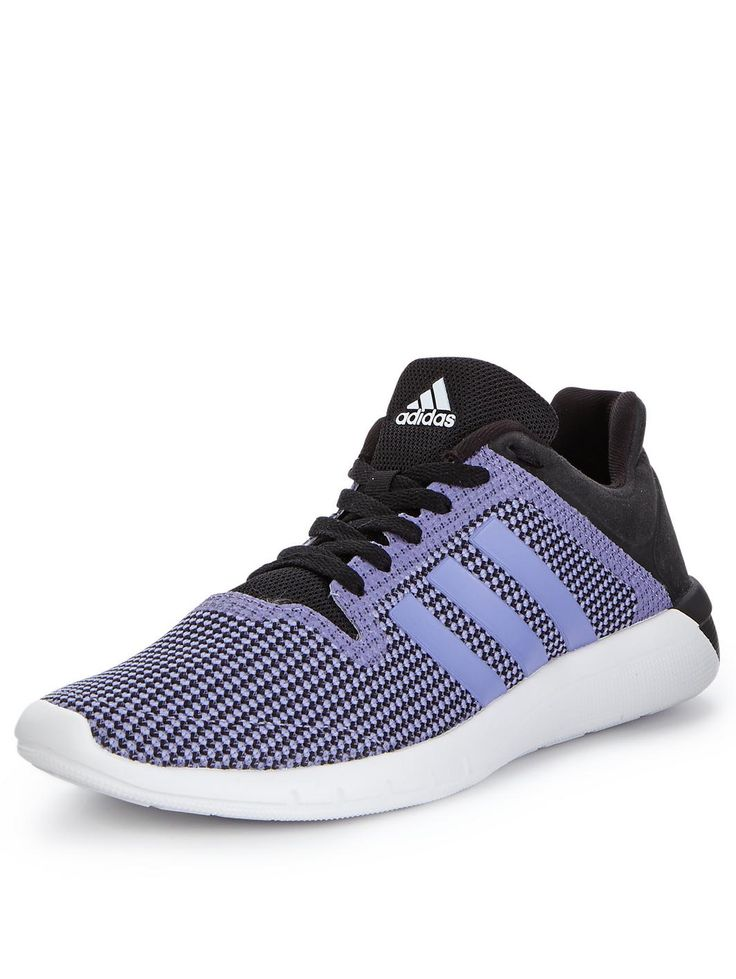 adidas climacool cc trainers