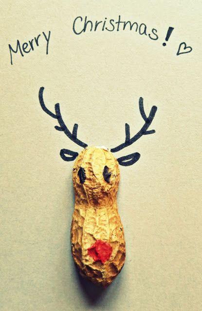 wunderlich weihnachtlicher Krimskrams
