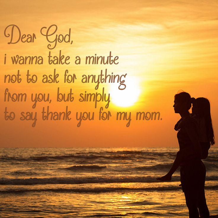God - Encouragement - ...