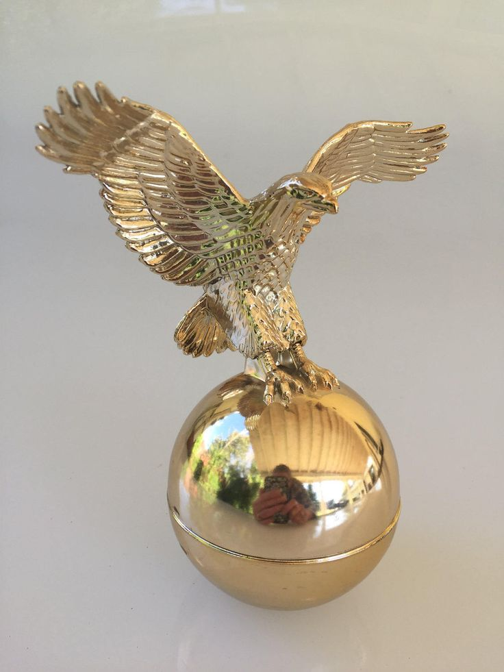 """Vintage AVON """"Bold Eagle Wild Country"""" Aftershave Decanter by AndersenARTiques on Etsy"""