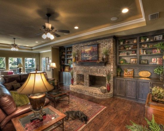 remodeling living room. Living Room After Remodel  traditional living room dallas by Curb Appeal Renovations 8 best Our Jobs misc images on Pinterest remodel