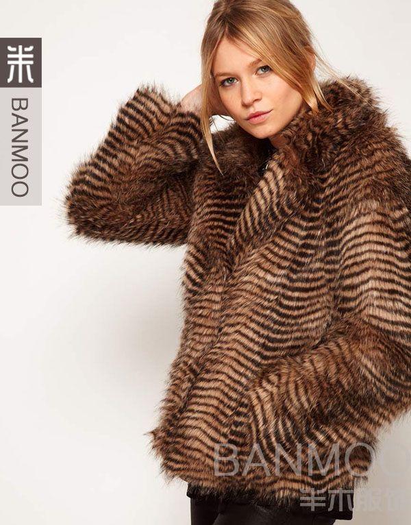 17 best images about pelz pelzm ntel fur fetish on pinterest mink rabbit fur coat and. Black Bedroom Furniture Sets. Home Design Ideas
