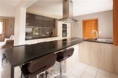 Groupe Confort Invest agence immobilière Hainaut Binche achat vente location…