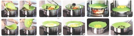 Крышка Невыкипайка. Сохранит варочную поверхность в чистоте даже если Вы готовите макароны или кипятите молоко http://zacaz.ru/products/dom-byt-kuhnya/dlya-kuhni/silikonovaya-chudo-kryshka-nevykipajka/