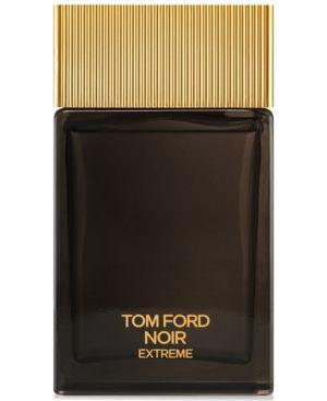 Tom Ford Noir Extreme Men's Eau de Parfum, 3.3 oz
