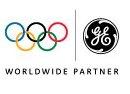 General Electric - www.olympics.org #london2012 #GE