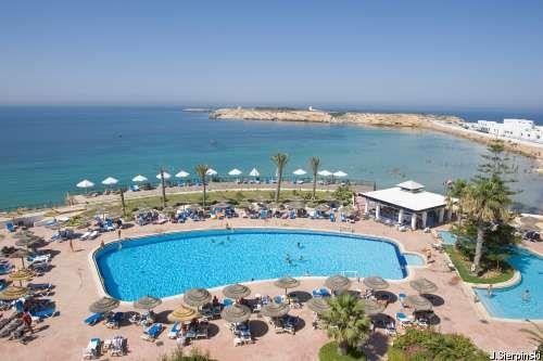 Séjour Tunisie Go Voyage, promo séjour Monastir pas cher Go Voyage au Hôtel Framissima Regency 4* à Monastir prix promo séjour GoVoyages à partir 418,00 € TTC 8J/7N Tout compris