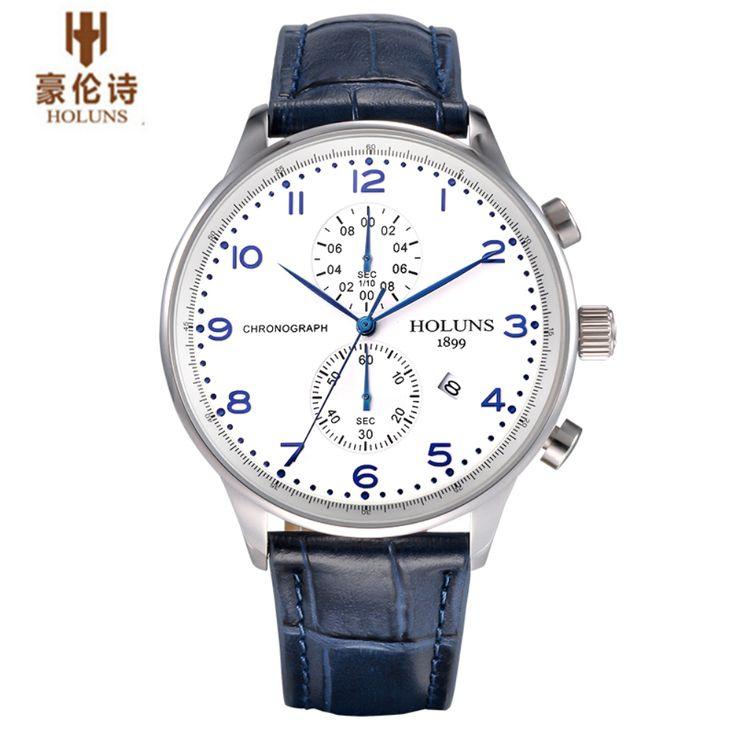 Like and Share if you want this  2016 Fashion Luxury Brand HOLUNS Quartz Watch For Men Business Dress Waterproof Wristwatch Men's Relogio Clock Original Box Hot     Tag a friend who would love this!     FREE Shipping Worldwide     Get it here ---> http://www.wardobeat.com/2016-fashion-luxury-brand-holuns-quartz-watch-for-men-business-dress-waterproof-wristwatch-mens-relogio-clock-original-box-hot/
