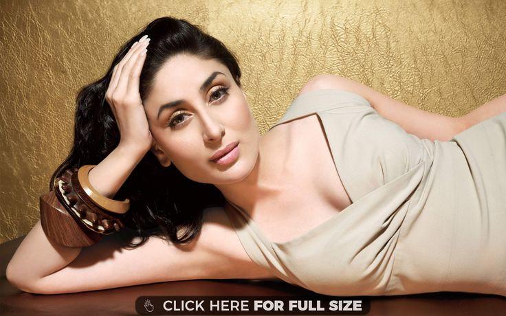 Kareena Kapoor Saif OK With Giving Padma Shri id reports