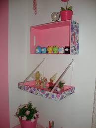 Resultado de imagem para como fazer um gaveteiro organizador com caixa de frutas e papelão?