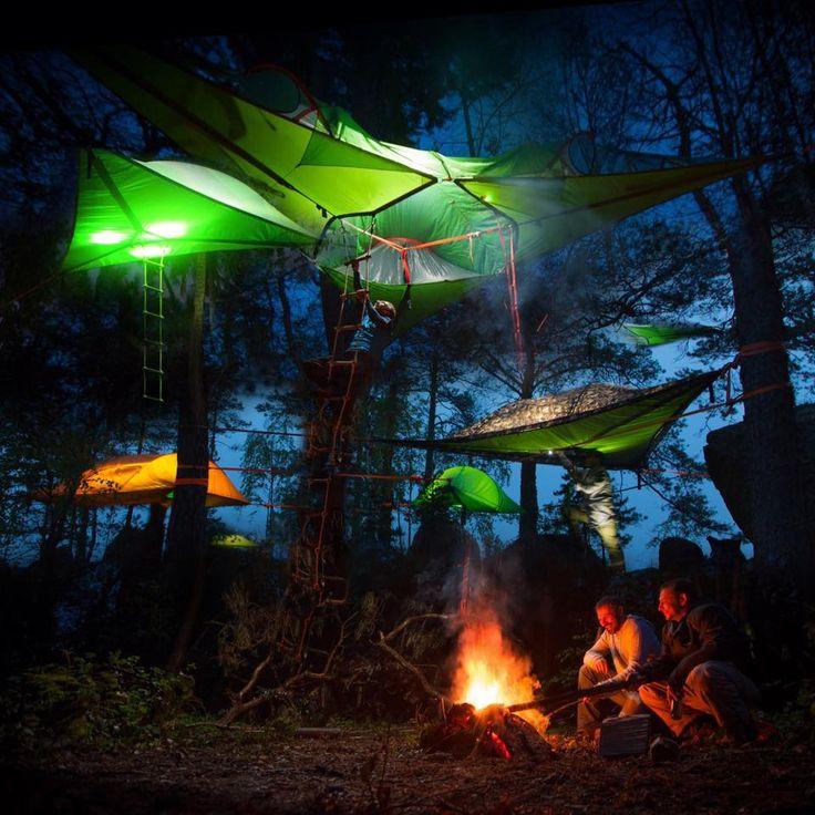 캠핑은 어디로 가는가도 중요하지만 누구와 함께 가는지가 중요합니다. 아름다운 장소와 함께하면 행복한 사람만 곁에 있다면  당신의 캠핑은 이 세상 최고의 캠핑입니다. 텐트사일이었습니다.  http://www.tentsile.co.kr  #tentsile #tent #treetent #camping #outdoor #backpacking #텐트사일 #텐트 #트리텐트 #캠핑 #아웃도어 #백팩킹