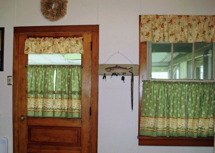 Ideas Kitchen Curtains Curtainsjpg Canada At Walmart With Burlap Mixer