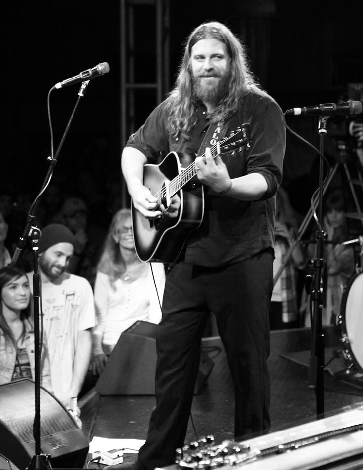 pictures of the white buffalo the band | Concert Review: The White Buffalo at the Troubadour AKA Jake Smith