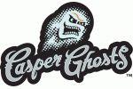 Casper Ghosts