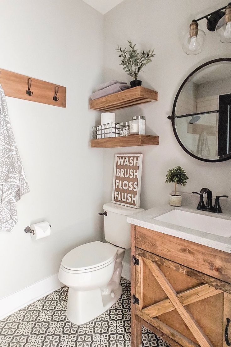 Pin On Affordable Home Decor