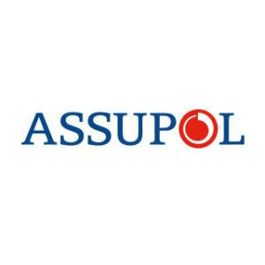 Assupol Funeral Cover provides money for your funeral and the funeral of your defendants by paying a small fee per month you can get cover to make sure of a dignified burial of your loved ones