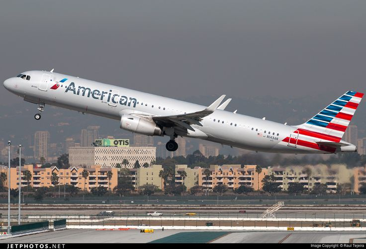 N143AN. Airbus A321-231. JetPhotos.com is the biggest database of aviation photographs with over 3 million screened photos online!