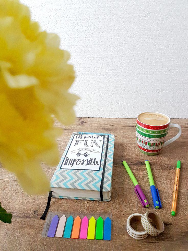 die perfekte to do liste autoren tipps tipps blogger tipps und buch schreiben. Black Bedroom Furniture Sets. Home Design Ideas