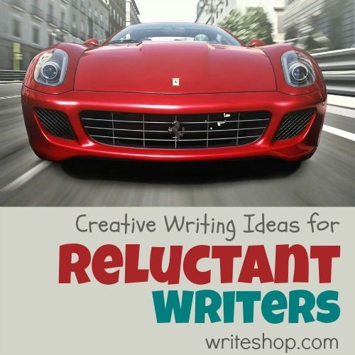 creative writing journals uk Review americana creative writing journal: usa: online submissions love the article - very handy for those of us studying creative writing with the ou that on the part 'short story magazines uk' of your lists.