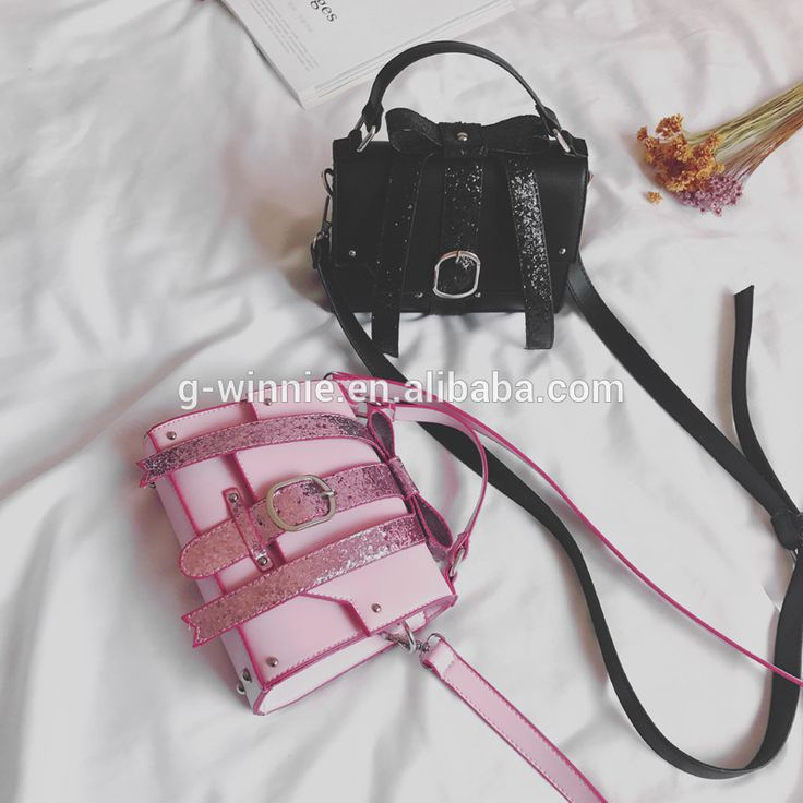 2017 fashion custom messenger bag daily-use shouder bag for women candy colorful Girl shoulder bag, View messenger bag, G-winnie Product Details from Wuhan Mantel Trade Co., Ltd. on Alibaba.com