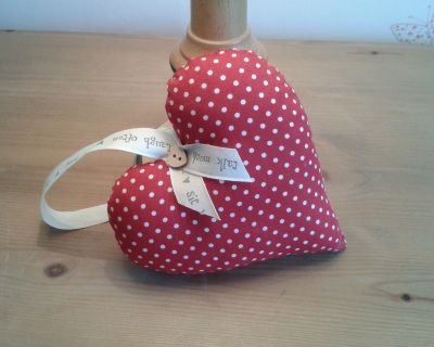 """Featured Products - """"Just Sew"""" in Northumberland"""