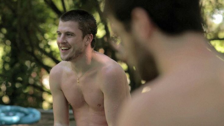 #Tokyo | Tokyo International Lesbian and Gay Film Festival Highlights  Hawaii, directed by Marco Berger, about a relationship between two men from different social backgrounds http://gay-themed-films.com/essential-films-festivals-tokyo-international-lesbian-and-gay-film-festival/