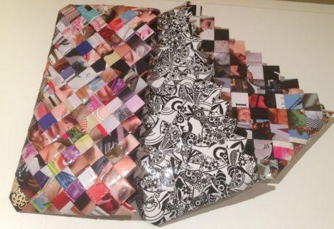Plic diferite culori - CreatiiHandMade   Crafty