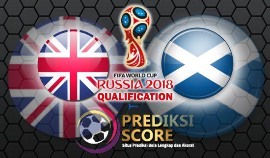 Prediksi Pertandingan Inggris Vs Skotlandia, Prediksi Skor Inggris vs Skotlandia, Prediksi Bola Inggris Vs Skotlandia, Prediksi Akurat Inggris Vs Skotlandia, Prediksi Pemenang Inggris Vs Skotlandia, Prediksi Tepat Inggris Vs Skotlandia, Prediksi Bola Akurat Inggris Vs Skotlandia