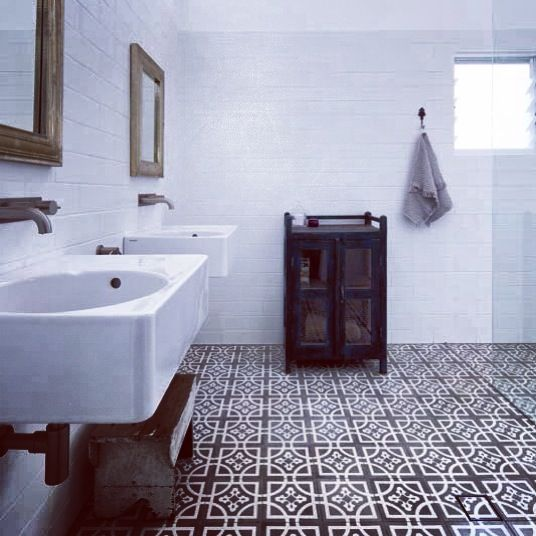 bathroom design bathroom furniture sinks, taps, function and style concrete tiles make my morning!