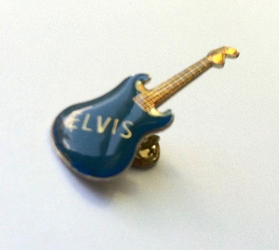 how to play elvis presley songs on guitar