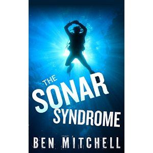 #Book Review of #TheSonarSyndrome from #ReadersFavorite - https://readersfavorite.com/book-review/the-sonar-syndrome  Reviewed by Anne-Marie Reynolds for Readers' Favorite  The Sonar Syndrome (The Sonar Trilogy Book 1) by Ben Mitchell is an Ethan West eco-crime novel. A horrible sight. Dead whales and dolphins, deformed beyond recognition in some cases, are turning up on the shores of Lovers Beach. Then a human corpse washes up and everything is about to change. Ethan ...