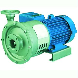 Info Directory B2B – Providing info on Special Pumps, Special Pump Manufacturers, Dealers, Suppliers and Exporters, Special Purpose Pump Manufacturer and Supplier.