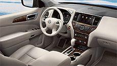 Nissan Pathfinder http://www.causewaynissan.com/inventory-search/Manahawkin/2014/Nissan/Pathfinder/Ocean-City/2014/41/788/0/2/1
