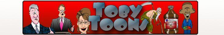 Tyler's Ultimate Meatloaf (Food Network) | TobyToons