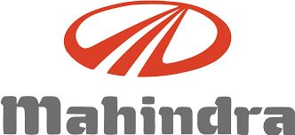 Home-grown auto major Mahindra & Mahindra on reported a 16 percent decline in its tractor sales at 25,090 units in June as against 29,884 units in the same month last year. - See more at: http://ways2capital-review.blogspot.in/2015/07/mahindra-tractor-sales-down-16-in-june.html#sthash.2149JM69.dpuf
