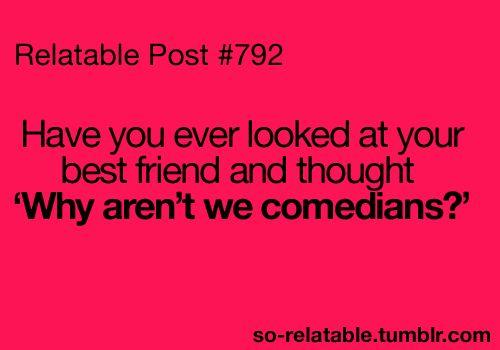 612 Best Images About Friends On Pinterest