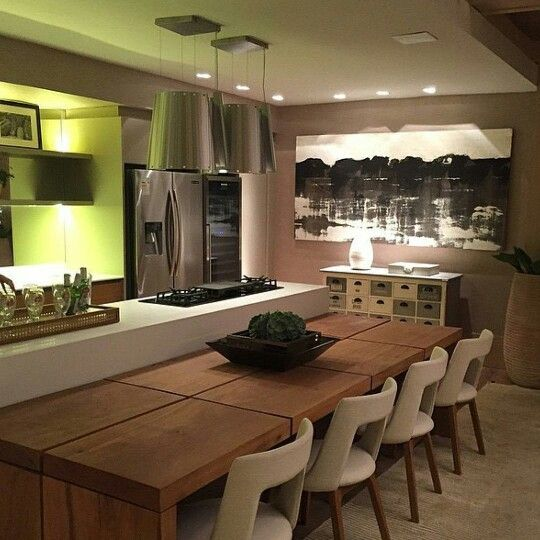 For The Home, Decoration Home, Kitchens, Ideas, Future House