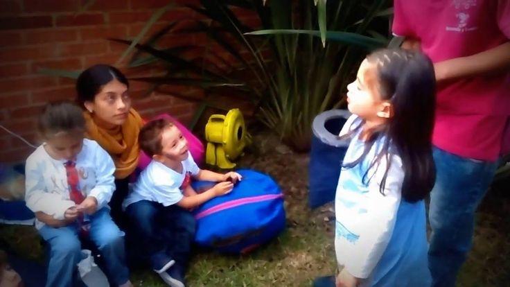 Hacemos increibles fiestas infantiles con #Magiacómica diviértete con nosotros en tu #fiesta de cumpleaños llámanos 3204948120-4119497 http://goo.gl/OmvymZ