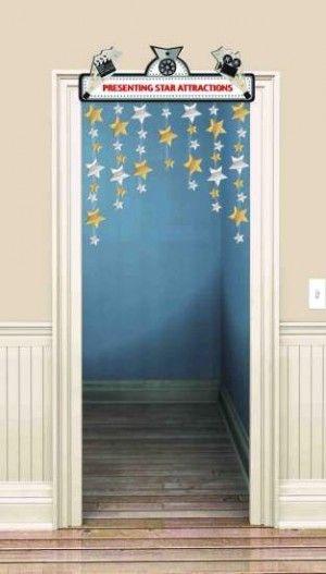 25+ best ideas about Classroom door decorations on Pinterest ...