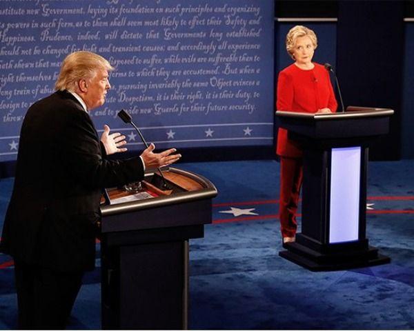 Donald Trump Net Worth: He's Broke? - Here's What He's Hiding - http://www.morningledger.com/donald-trump-net-worth-hes-broke-heres-hes-hiding/13106199/