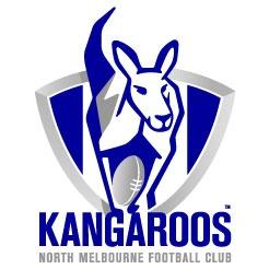 North Melbourne Footy Club